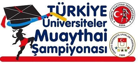 Üniversiteler Türkiye Şampiyonası